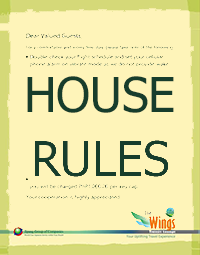 house rules THUMB